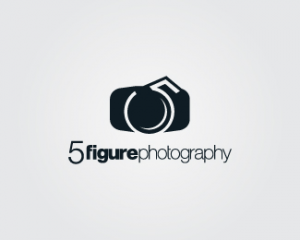 5 figure photography 40 impeccable Logo Designs 40 impeccable Logo Designs 5 figure photography