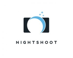 Nightshoot 40 impeccable Logo Designs 40 impeccable Logo Designs Nightshoot
