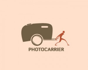 Photocarrier 40 impeccable Logo Designs 40 impeccable Logo Designs Photocarrier