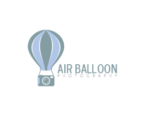 air balloon photography 40 impeccable Logo Designs 40 impeccable Logo Designs air balloon photography