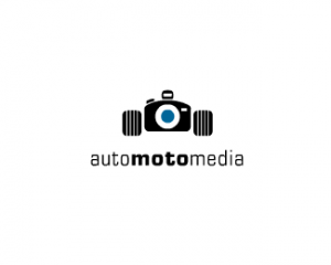 automoto media 40 impeccable Logo Designs 40 impeccable Logo Designs automoto media