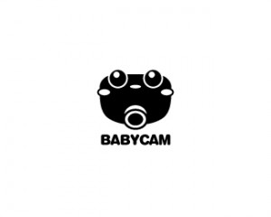 babcycam 40 impeccable Logo Designs 40 impeccable Logo Designs babcycam