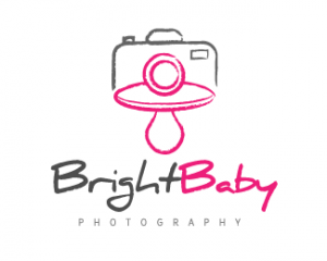 brightbaby 40 impeccable Logo Designs 40 impeccable Logo Designs brightbaby