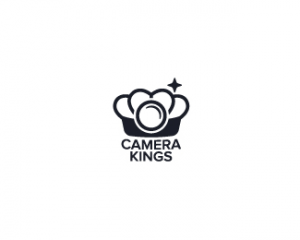 camera kings 40 impeccable Logo Designs 40 impeccable Logo Designs camera kings
