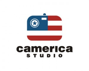 camerica studio 40 impeccable Logo Designs 40 impeccable Logo Designs camerica studio