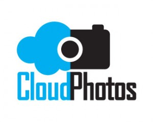 cloud photos 40 impeccable Logo Designs 40 impeccable Logo Designs cloud photos