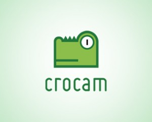 crocam 40 impeccable Logo Designs 40 impeccable Logo Designs crocam