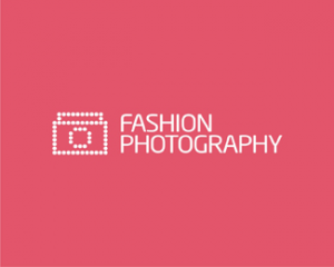 fashion photograph 40 impeccable Logo Designs 40 impeccable Logo Designs fashion photograph