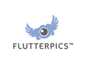 flutterpics 40 impeccable Logo Designs 40 impeccable Logo Designs flutterpics