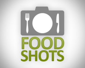 food shots 40 impeccable Logo Designs 40 impeccable Logo Designs food shots