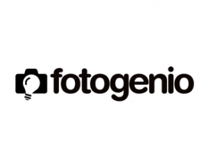 fotogenio 40 impeccable Logo Designs 40 impeccable Logo Designs fotogenio