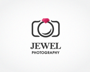 jewel photography 40 impeccable Logo Designs 40 impeccable Logo Designs jewel photography