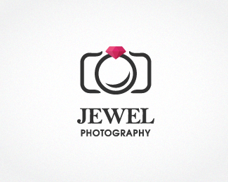 40 impeccable Logo Designs | Shane Atkins Online Marketing ...