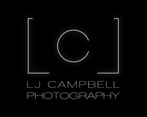 lc campbell photography 40 impeccable Logo Designs 40 impeccable Logo Designs lc campbell photography
