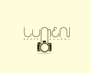 lumen photograph 40 impeccable Logo Designs 40 impeccable Logo Designs lumen photograph