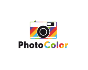photocolor 40 impeccable Logo Designs 40 impeccable Logo Designs photocolor