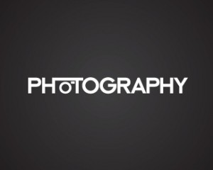 photography 40 impeccable Logo Designs 40 impeccable Logo Designs photography