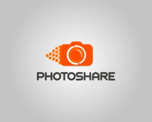 photoshare 40 impeccable Logo Designs 40 impeccable Logo Designs photoshare