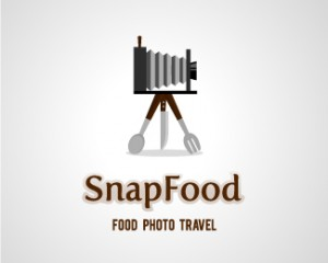 snapfood 40 impeccable Logo Designs 40 impeccable Logo Designs snapfood