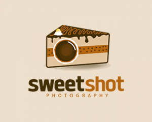 sweetshot 40 impeccable Logo Designs 40 impeccable Logo Designs sweetshot