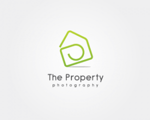 theproperty photography 40 impeccable Logo Designs 40 impeccable Logo Designs theproperty photography