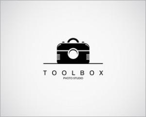 toolboxphotostudio 40 impeccable Logo Designs 40 impeccable Logo Designs toolboxphotostudio