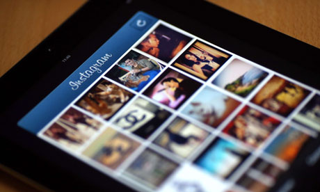 Facebook forces Instagram users to allow it to sell their uploaded photos
