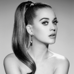 Katy Perry 2012 Most Followed 2012 Most Followed Katy Perry
