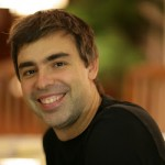 Larry Page 2012 Most Followed 2012 Most Followed Larry Page