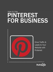Pinterest for business 12 Social Media Marketing Books That Will Destroy Your Competition 12 Social Media Marketing Books That Will Destroy Your Competition Pinterest for business