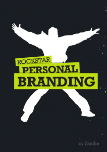 Rockstar - Personal Branding 12 Social Media Marketing Books That Will Destroy Your Competition 12 Social Media Marketing Books That Will Destroy Your Competition Rockstar Personal Branding