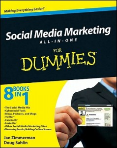 Social Media Marketing 12 Social Media Marketing Books That Will Destroy Your Competition 12 Social Media Marketing Books That Will Destroy Your Competition Social Media Marketing