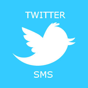 increase traffic increase traffic 3 Ways To Increase Traffic With Social Media Twitter SMS