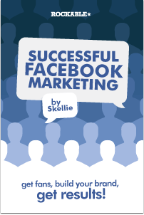 Facebook Marketing 5 Facebook Marketing eBooks that will Scare your Competition 5 Facebook Marketing eBooks that will Scare your Competition Facebook Marketing