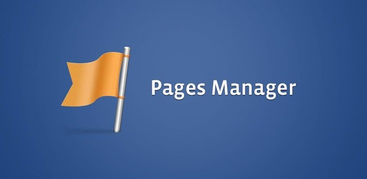 Facebook-Pages-Manager-for-Android-Updated-to-Version-1-2