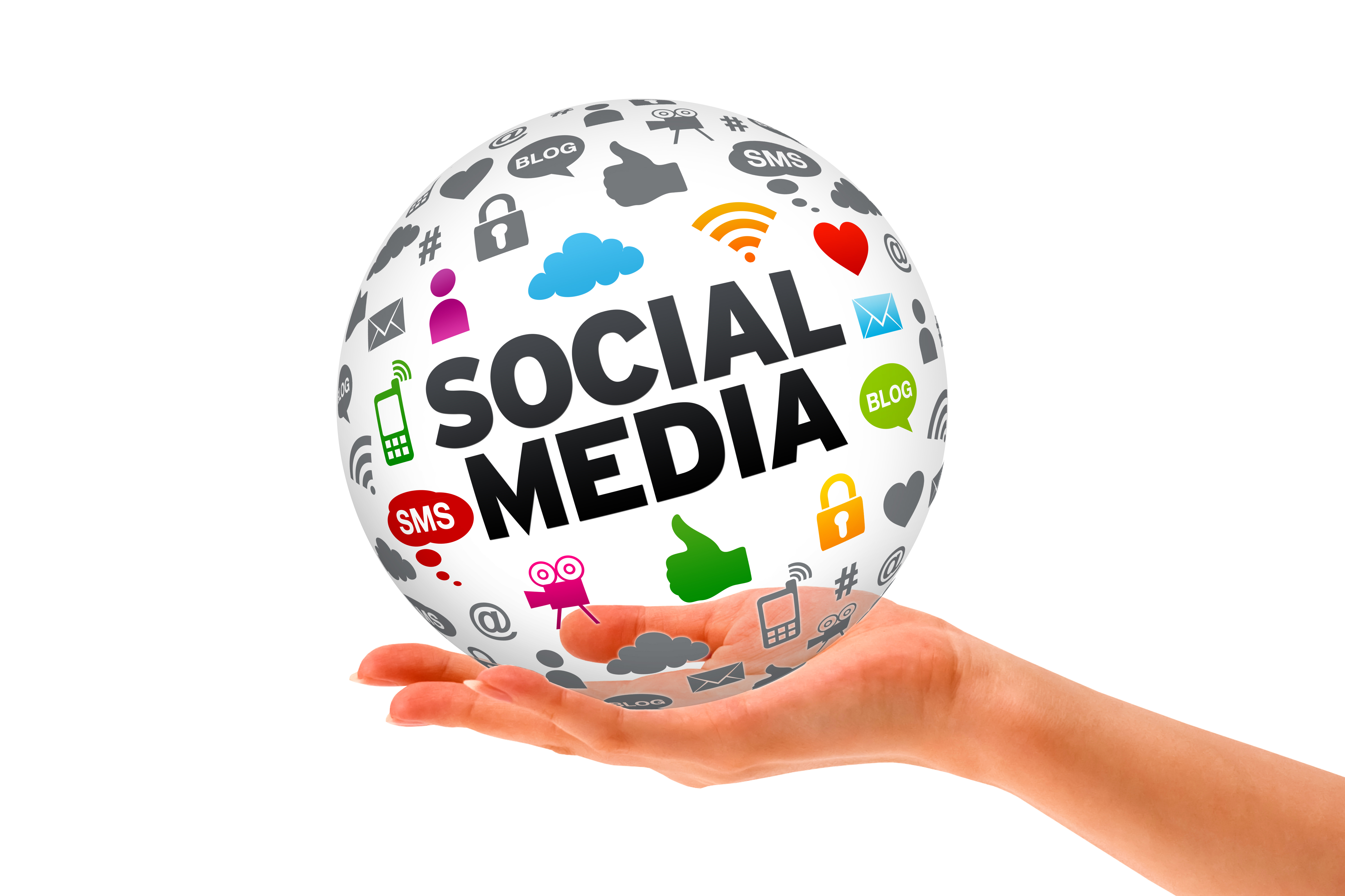 Business Planning: When Not to Include Social Media Marketing in ...