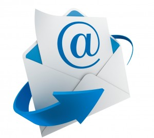 email Contact a Person on Social Networking Sites How to Contact a Person (on Social Networking Sites and Not Only) email integration 2
