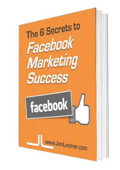facebook_marketing_success_ecover 5 Facebook Marketing eBooks that will Scare your Competition 5 Facebook Marketing eBooks that will Scare your Competition facebook marketing success ecover