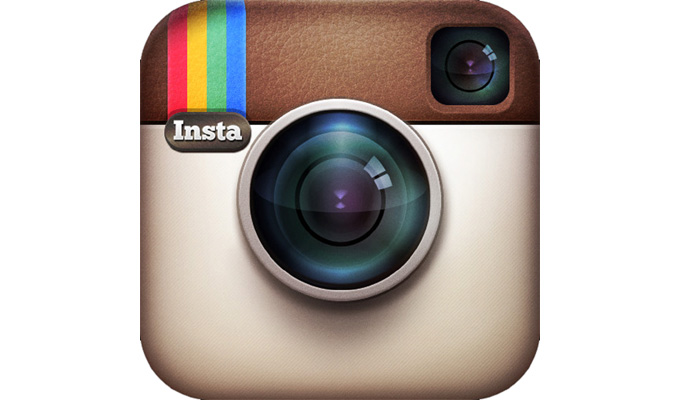 instagram-logo Hot Social Media Tools For 2013 Hot Social Media Tools For 2013 instagram logo