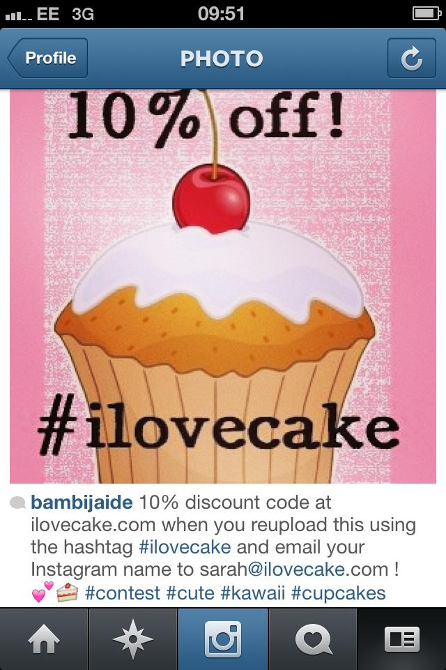 competition example How Businesses Can Utilise Instagram How Businesses Can Utilise Instagram competition example