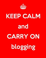 Keep You Blogging Keep You Blogging 5 Secrets To Keep You Blogging Keep You Blogging