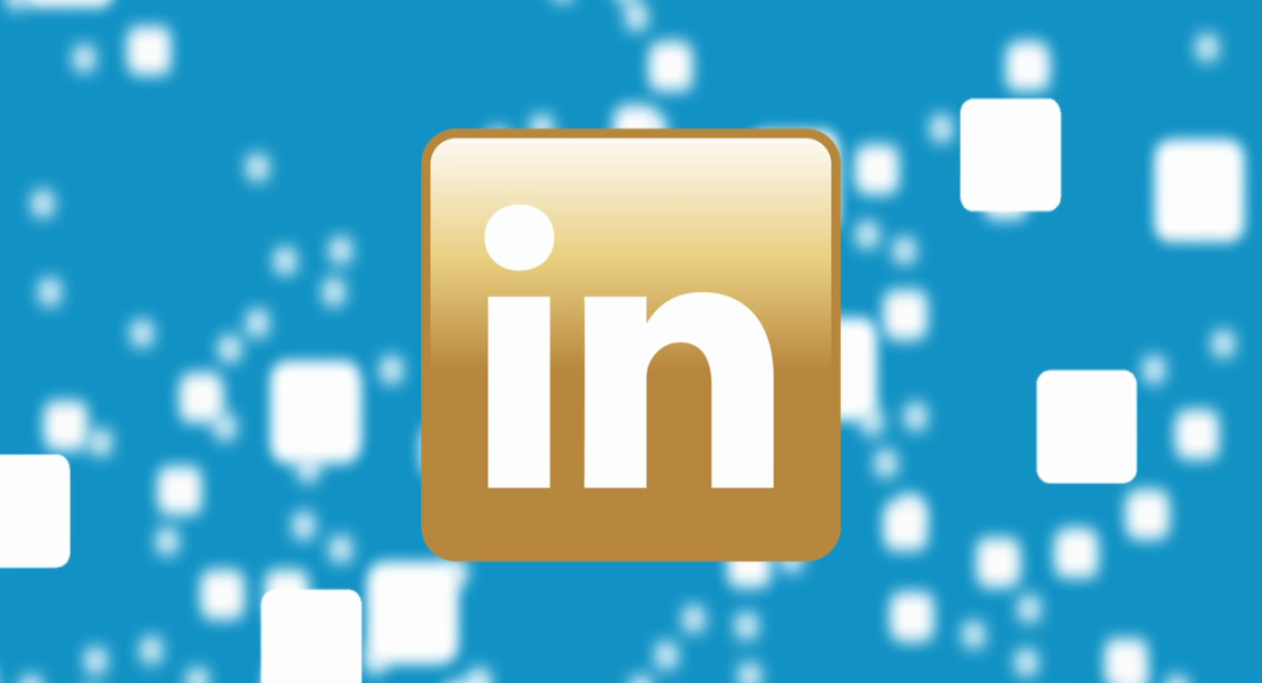 How to get LinkedIn Premium for Free?