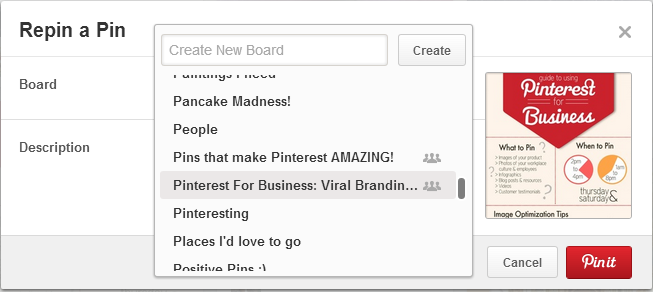 Repin to pinterest group How your Business can Post to Groups on Social Media? How your Business can Post to Groups on Social Media? Repin to pinterest group