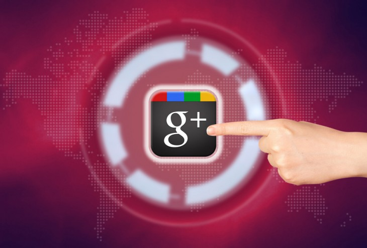 Why Your Blog Should be Using Google+ Comments?