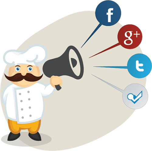social-media-marketing-for-restaurants Cool Tips to Promote Your Restaurant on Facebook Cool Tips to Promote Your Restaurant on Facebook social media marketing for restaurants