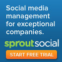 Sprout Social online marketing tools Online Marketing Tools To Grow Your Business 11483511