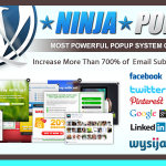 Ninja Popups online marketing tools Online Marketing Tools To Grow Your Business pi  resp