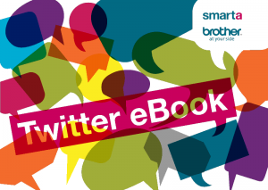 The Smarta Guide to Twitter 14 Free Social Media Marketing eBooks for Your Small Business 14 Free Social Media Marketing eBooks for Your Small Business image 12