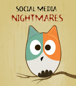 Screen_Shot_2013-05-30_at_5.17.12_PM Freebie Friday: [eBook] 15 Cases Studies on Social Media Nightmares Freebie Friday: [eBook] 15 Cases Studies on Social Media Nightmares Screen Shot 2013 05 30 at 5