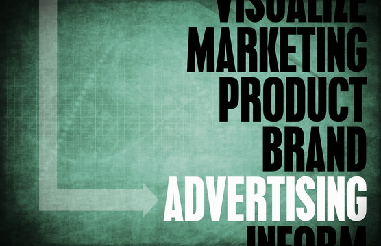 ADVERTISING HELP. What is the best way to advertise an online business on a budget?
